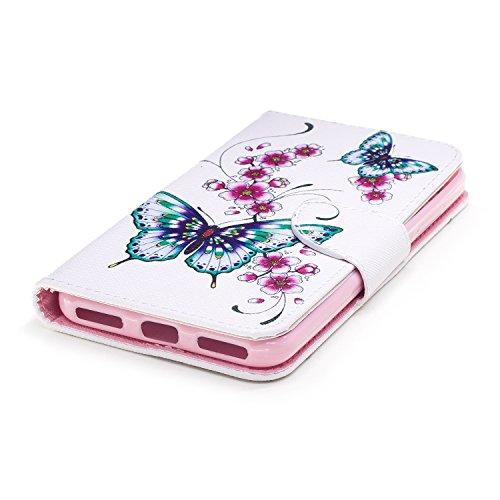Carta Per Portafoglio Cover Chiusura 5a 9 Con Xiaomi In Prime Magnetica Redmi 2 Custodia Lobfe10925 Credito Porta Di Note Pelle Prime Note5a Lomogo qP4wBdT0xw
