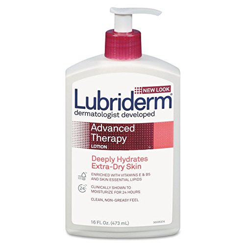 lubriderm-therapy-size-16z-lubriderm-advanced-therapy-moisturizing-lotion-for-extra-dry-skin