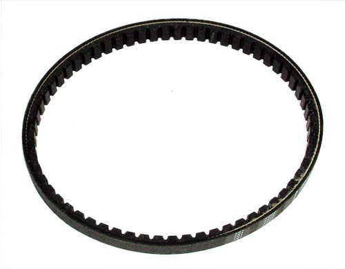 The ROP Shop (2) Torque Converter Belts for Primeline 7-07895 Baja Motorsports BB65-395 Karts