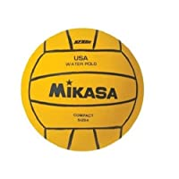 Water Polo Balls Product