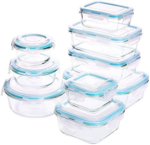Best Bulk Food Storage