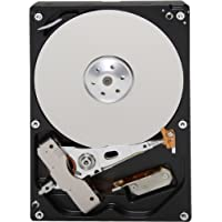 Toshiba DT01ACA DT01ACA200 2 TB SATA/600 7200 rpm 3.5 Internal Hard Drive HDKPC09 Bare Drive