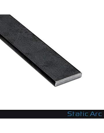 Long Silver Steel Bar Precision Ground Metric Rod Shaft 13.5mm Diameter x 1 Metre 1000mm BS1407