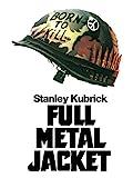 Full Metal Jacket Product Image
