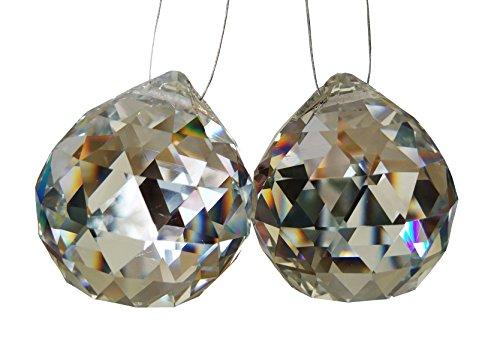 50 Mm Crystal - 5