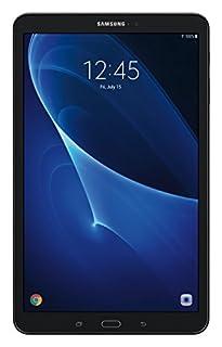 Samsung Galaxy Tab A SM-T580NZKAXAR 10.1-Inch 16 GB, Tablet (Black) (B01EUC7NPI) | Amazon price tracker / tracking, Amazon price history charts, Amazon price watches, Amazon price drop alerts