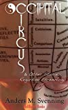 Occipital Circus and other Stories Regarding Phrenology