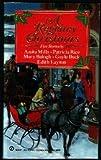 A Regency Christmas 1 (Super Regency, Signet)
