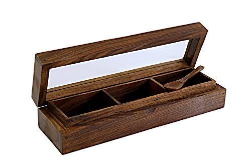 Prices for kitchen storage boxes india - 1