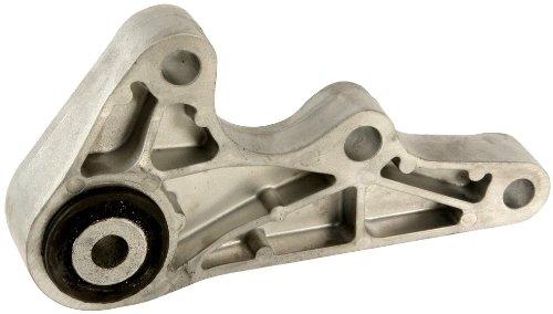 Febi-Bilstein Engine Torque Rod