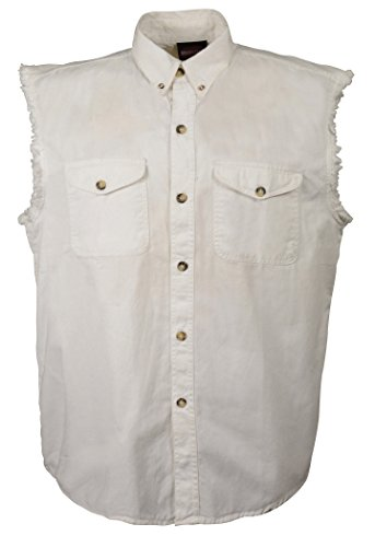 Cotton 8 Oz Twill - 7
