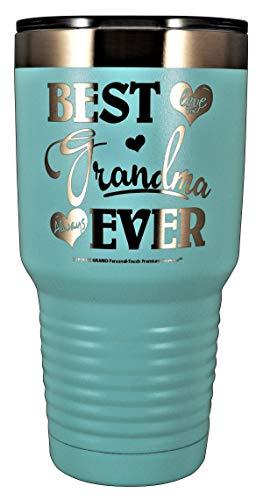 GRANDMA GIFT -