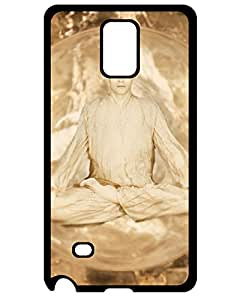 2075853ZG473301647NOTE4 New Arrival Case Cover With The Fountain Samsung Galaxy Note 4 Phone case