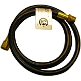 Mr. Heater 5 Foot Propane Hose Assembly