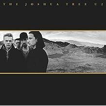 The Joshua Tree (30th Anniversary 2LP Vinyl)