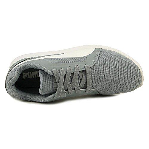 Sneakers Puma St Trainer Evo Donna 360963-07 Cava / Bianca