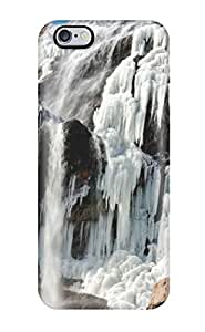 Muriel Alaa Malaih's Shop 8858747K14293540 Hot Style Protective Case Cover For Iphone6 Plus(earth Waterfall) by icecream design