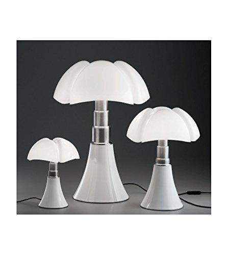 Lampe Pipistrello Medium Led 9w Noir Amazon Fr Luminaires Et Eclairage