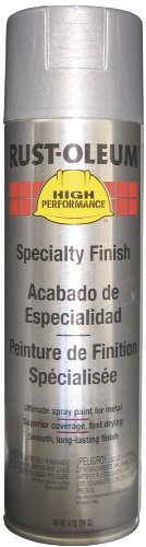 High Performance V2100 System Enamel Aerosols - V2115838 SEP