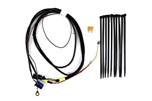 Wiring Diagram For 6 Subwoofers further British Car Wiring Harness besides Sony Cd Wiring Diagram besides Sony Car Wiring Diagram moreover Car Stereo Wiring Diagram 6 Speakers. on sony car stereo speaker wiring diagram