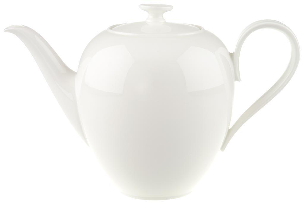 Villeroy & Boch Anmut Coffeepot
