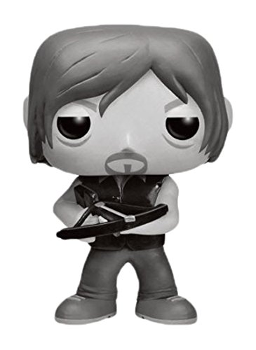 Funko Television Walking Exclusive Figure product image
