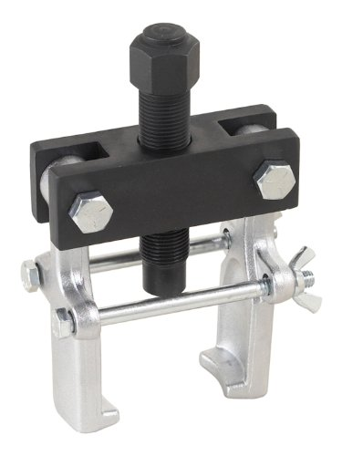 Duty Pitman Arm - OTC 6497 Super Duty Pitman Arm Puller