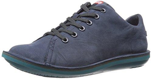Camper Beetle - Sneakers Basses Homme Bleu (Navy)