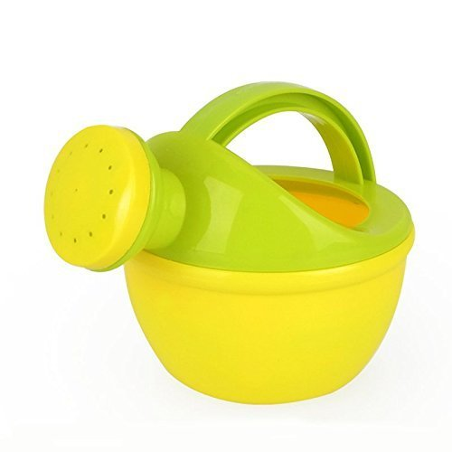 Baby Pot Plant - 2pcs in Pack 4