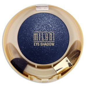 Milani Liquid Runway Eye Shadow Blue Lagoon by Milani