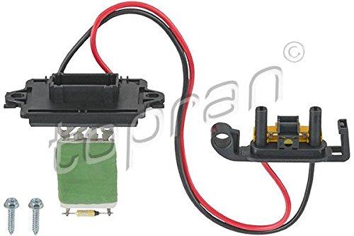 Topr Various Electrical Parts TOPRAN
