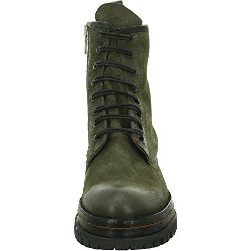 509201 Verde