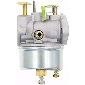 Carburetor For Troy Bilt Storm 2690 2690XP # 31AM73R3711 31AM56R3711 31AM73R3766