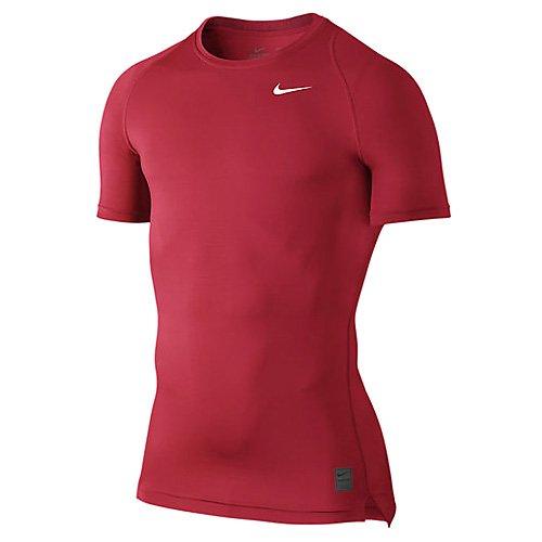 Giochi e giocattoli Nike M NP Top Comp SS Maglietta a