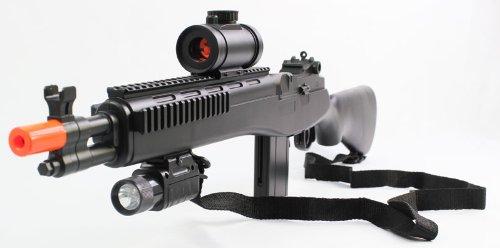 paintball gun high fps - 1