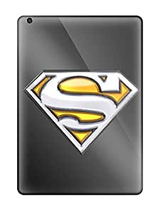 Brenda Baldwin Burton's Shop Hot High Quality Logo Case For Ipad Air / Perfect Case