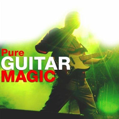 Danny Boy Guitar - Danny Boy (Acoustic Guitar Mix)