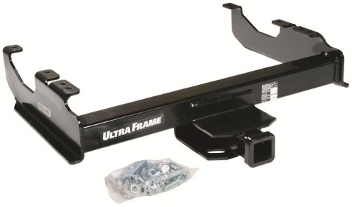Draw-Tite 41938 Class V Ultra Frame Hitch with 2