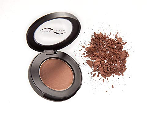 Luxe Brow Powder, Equestrian