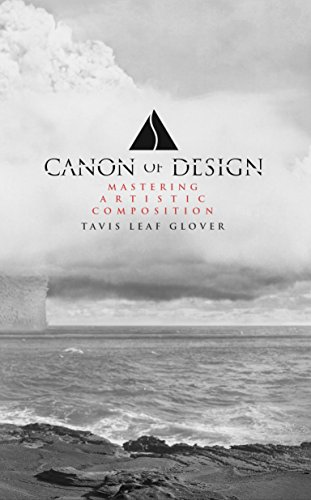Pdf eBooks Canon of Design: Mastering Artistic Composition