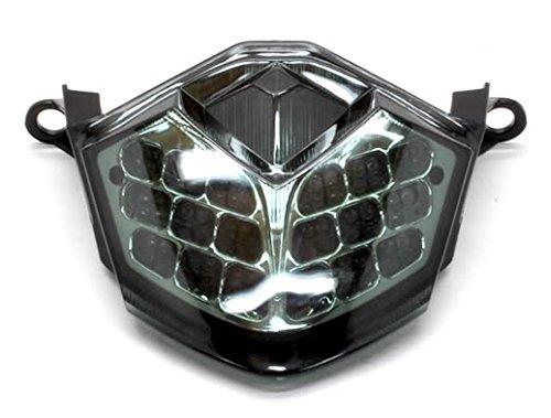 Zx10r Led - 6