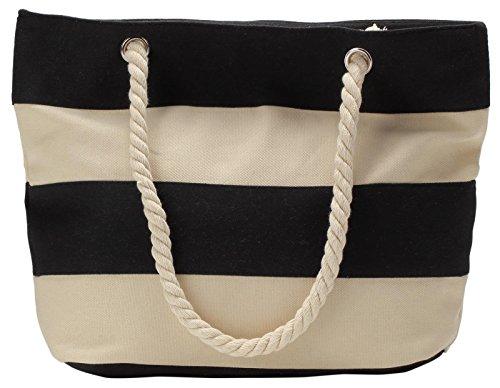 Blank Nylon Drawstring Bags - 6