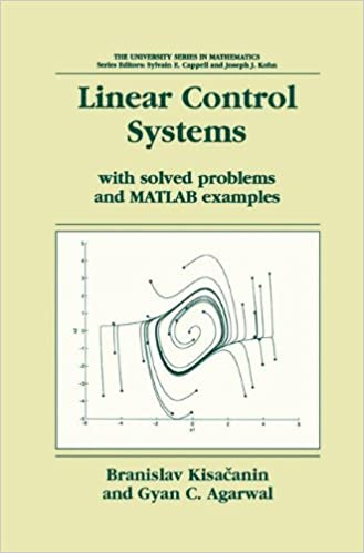 using linear systems to solve problems