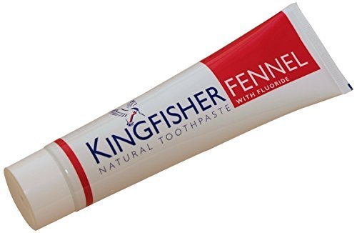 fennel-fluoride-toothpaste-100ml-x-5-pack-by-kingfisher
