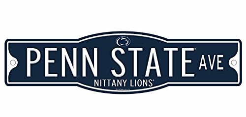 WinCraft Penn State Nittany Lions 4