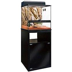 """Exo Terra Terrarium Cabinet, 18"""""""