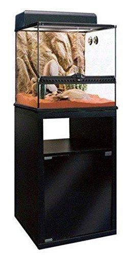 Exo Terra Terrarium Cabinet, 18'' by Exo Terra