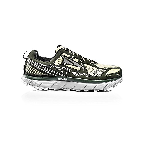 Most bought Womens Trail Running Shoes