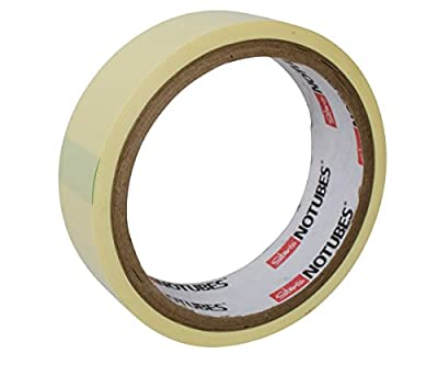 Stans-No Tubes 9.14m x 25mm (10yd x 1in.) Rim Tape