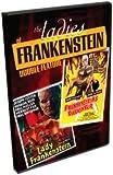 Ladies of Frankenstein Double Feature